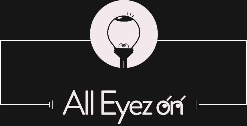 All Eyez on